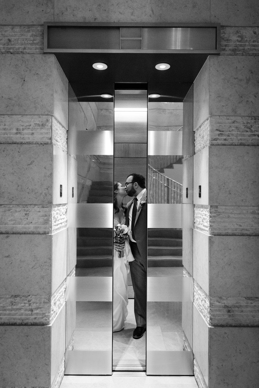 RJ-wedding-Four-Seasons-Baltimore-Devon-Rowland-Photography-2017-May07-6745_bw.jpg