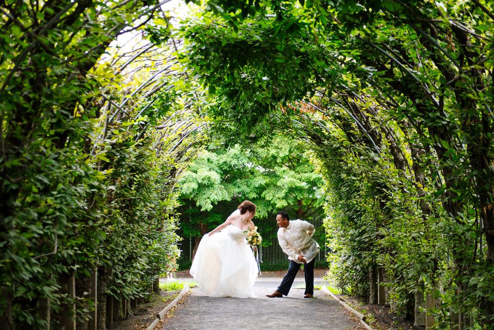 sj_wedding_2015_Aug08_0163.jpg