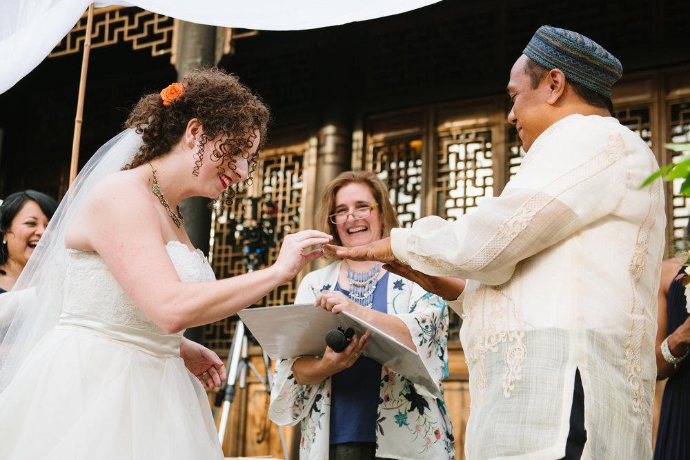 sj_wedding_2015_Aug08_1115.jpg