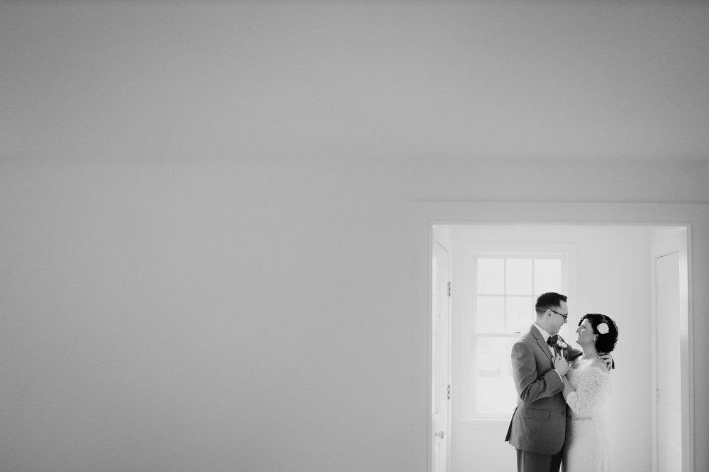 devon-rowland-wedding-2018-Dec02-0785_bw.jpg