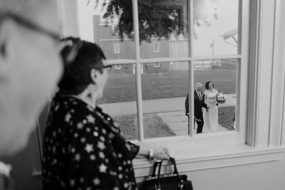 devon-rowland-wedding-2018-Dec02-1447_bw.jpg