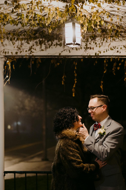 devon-rowland-wedding-2018-Dec02-2625.jpg