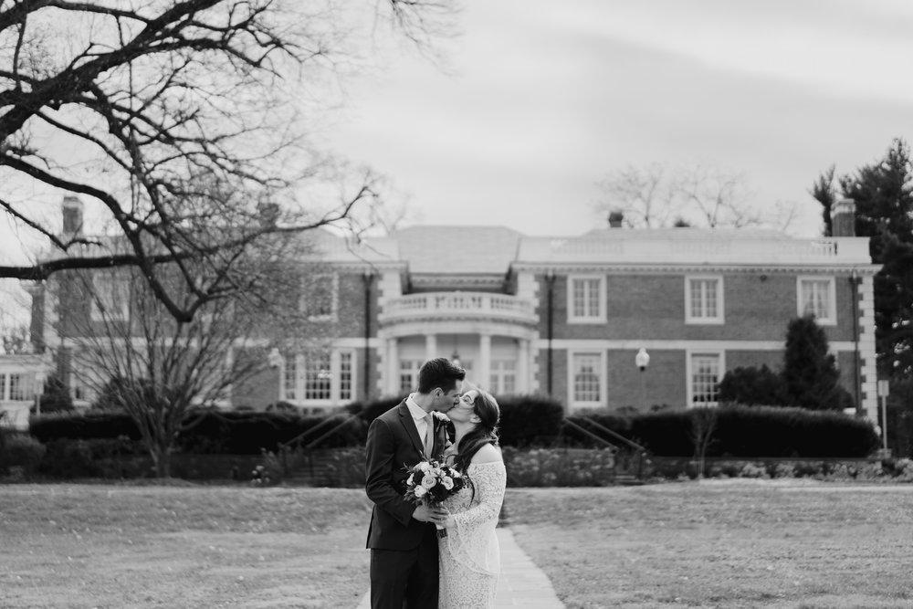 dc-wedding-devon-rowland-2018-Nov20-185_bw.jpg