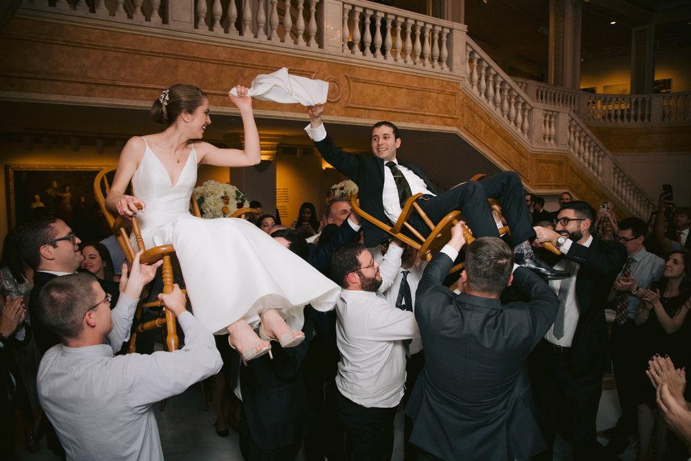 dc-wedding-devon-rowland-2018-Nov03-4182.jpg