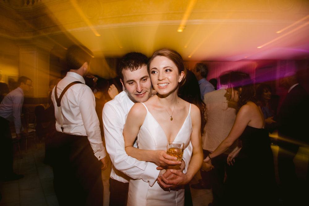 dc-wedding-devon-rowland-2018-Nov03-5518.jpg