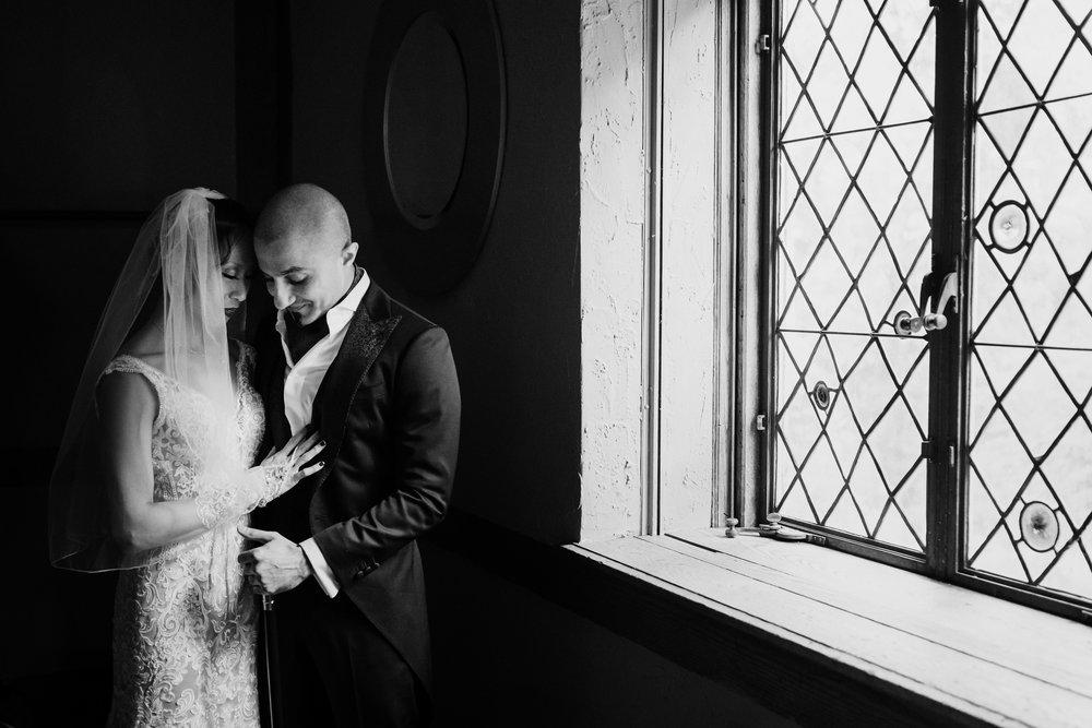 baltimore-wedding-devon-rowland-2018-Oct26-0142_bw.jpg
