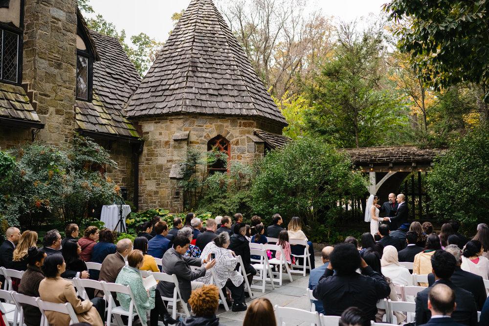 baltimore-wedding-devon-rowland-2018-Oct26-0312.jpg