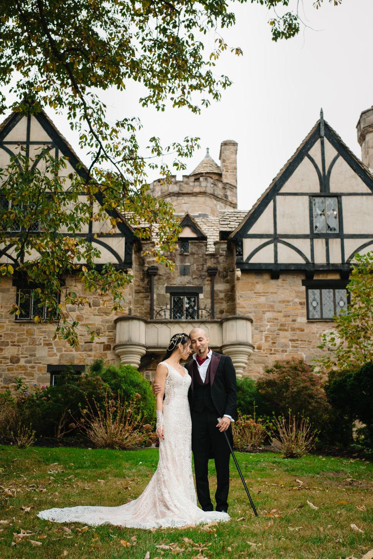 baltimore-wedding-devon-rowland-2018-Oct26-0752.jpg