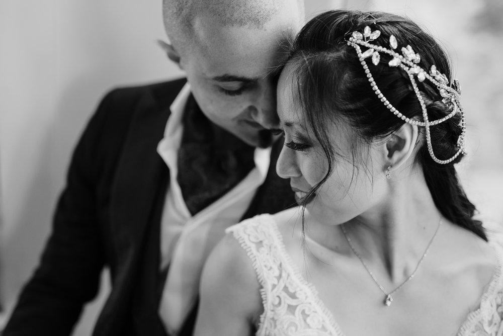 baltimore-wedding-devon-rowland-2018-Oct26-0823_bw.jpg