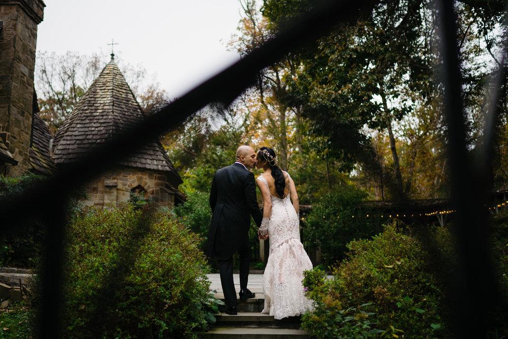 baltimore-wedding-devon-rowland-2018-Oct26-1026.jpg