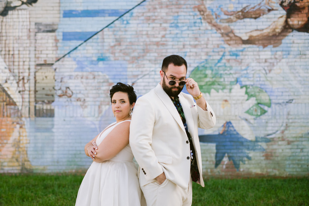 wedding-aj-2018-Oct07-0195.jpg