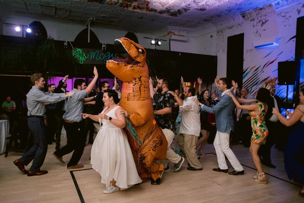 wedding-aj-2018-Oct07-1680.jpg