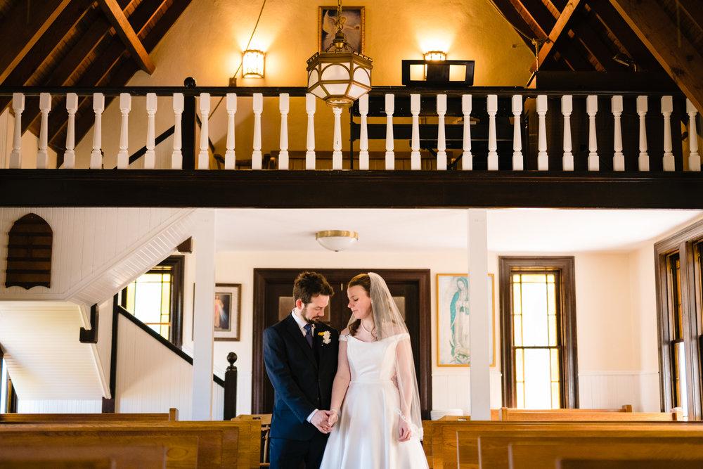 de-wedding-2018-Sep15-0201.jpg