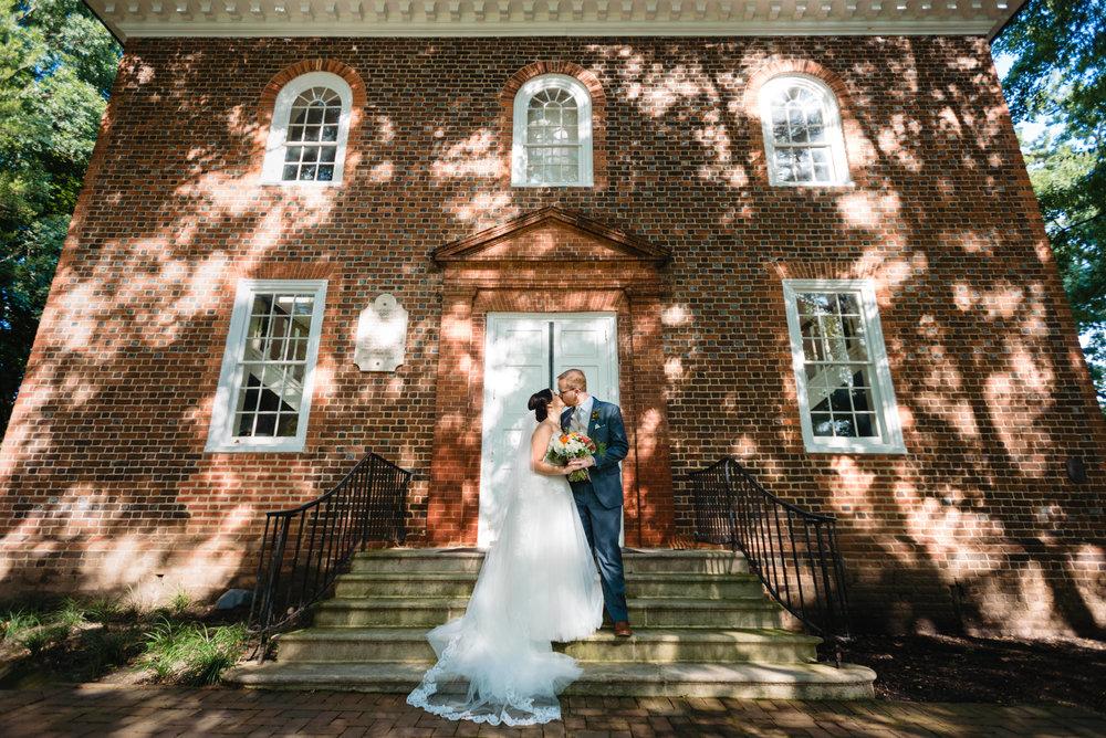 dm-wedding-2018-Sep01-1167.jpg