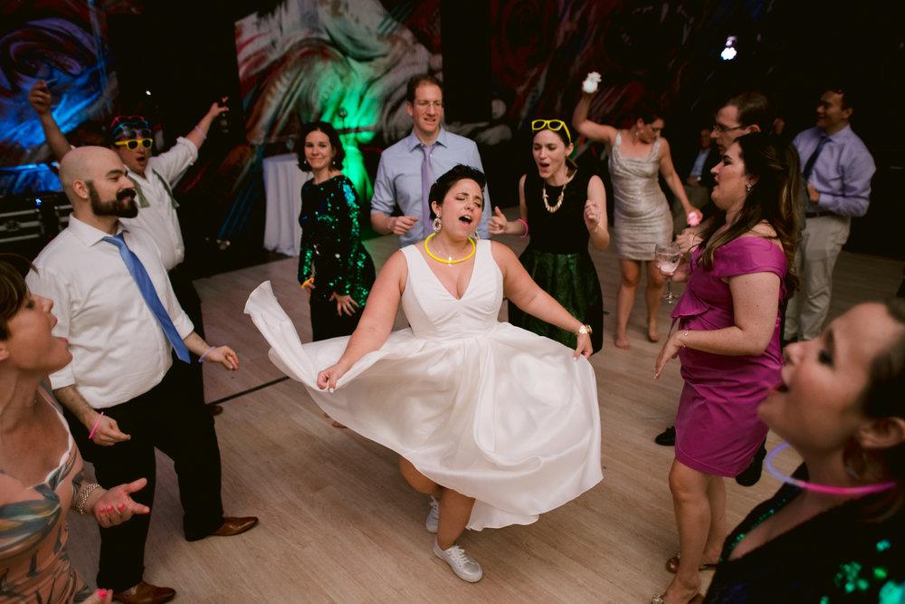 wedding-aj-2018-Oct07-2296.jpg