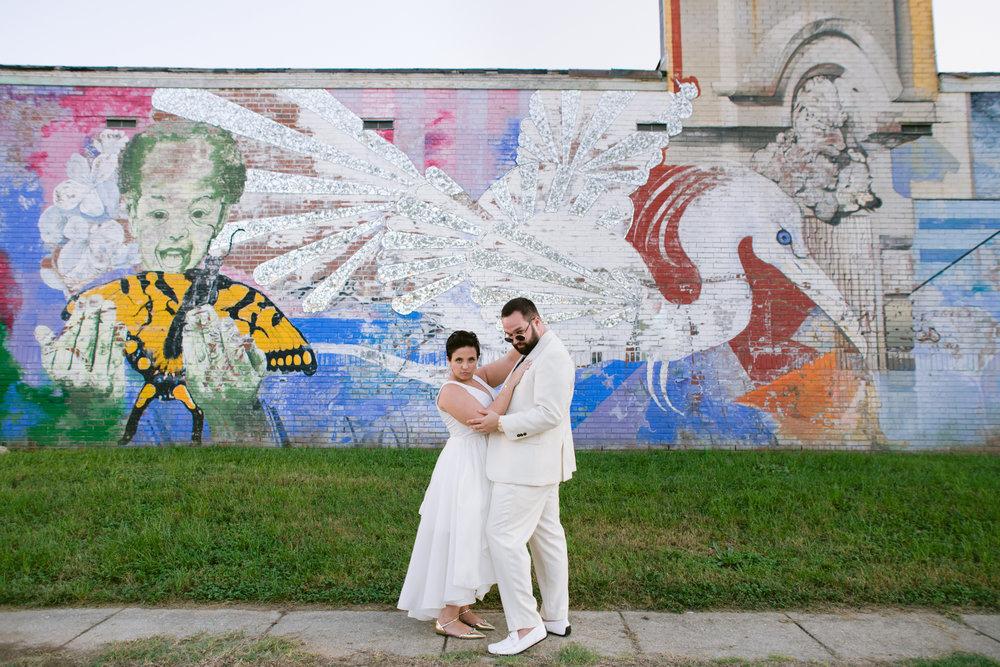 wedding-aj-2018-Oct07-0160.jpg