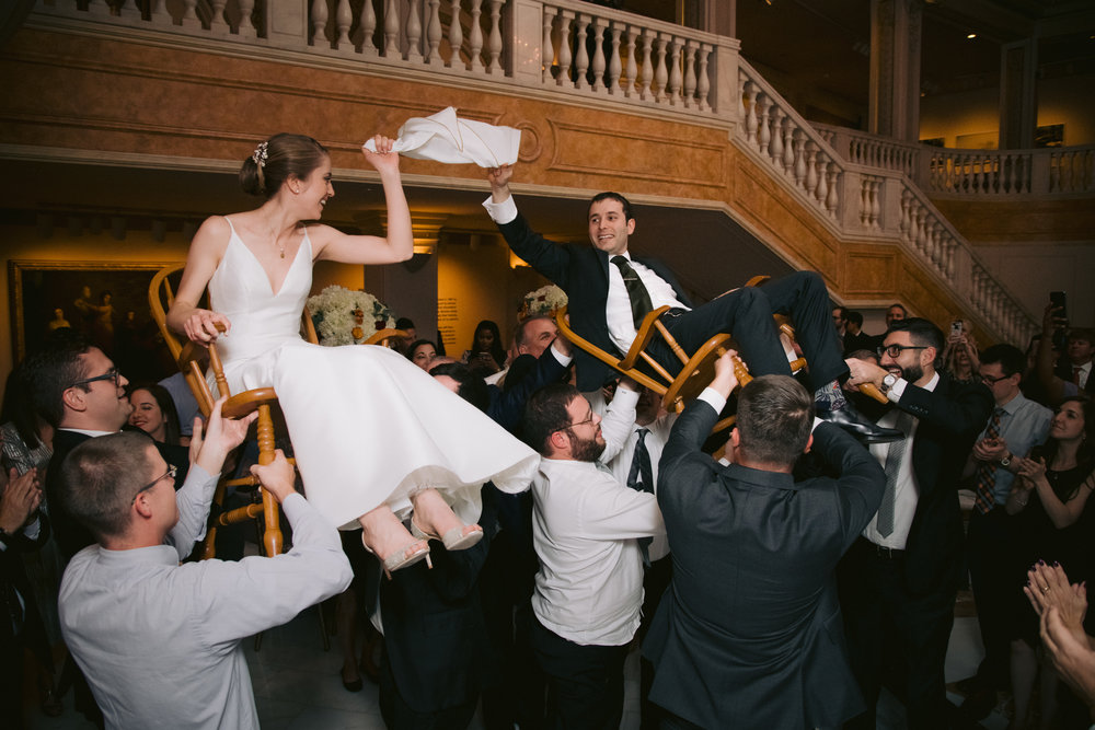 women-arts-dc-jewish-wedding.jpg