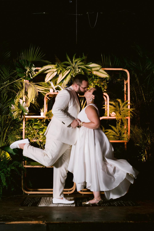 wedding-aj-2018-Oct07-0578.jpg