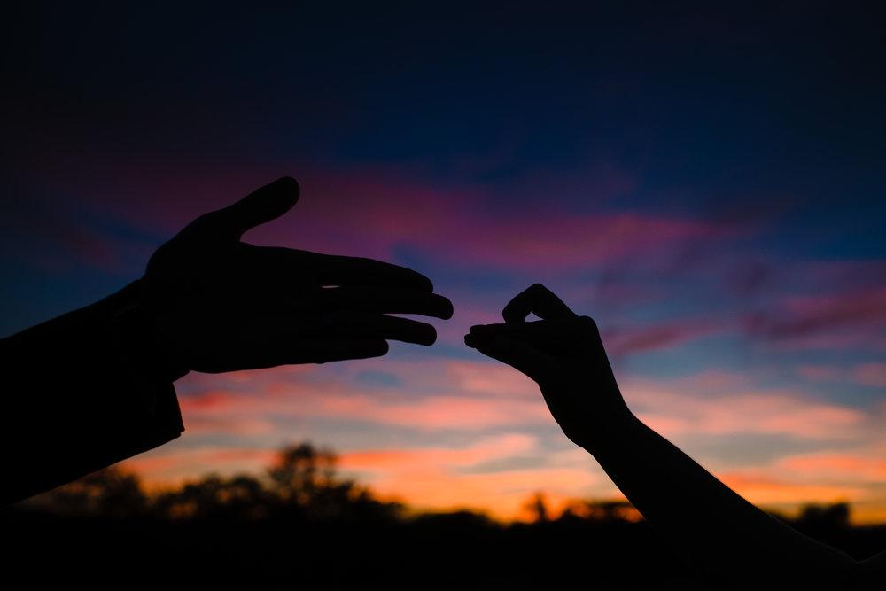 virginia-sunset-shadow-puppets.jpg