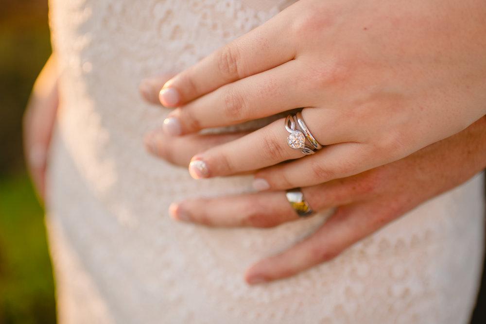 virginia-sunset-wedding-rings.jpg