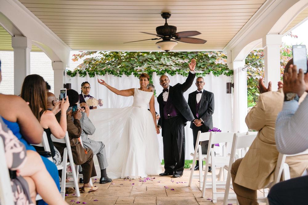 virginia-home-wedding.jpg