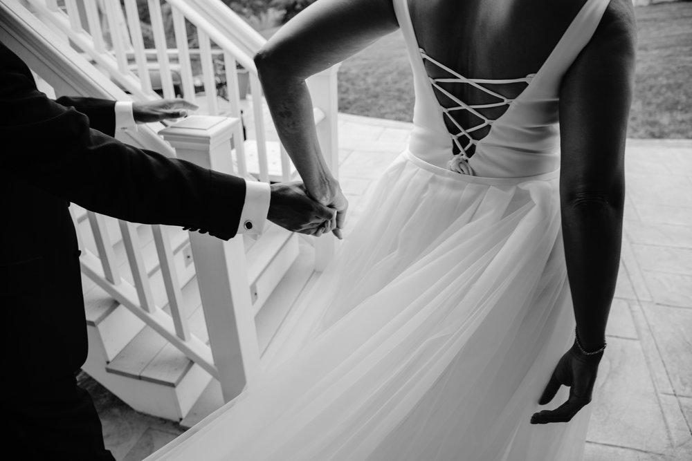 virginia-newlyweds.jpg