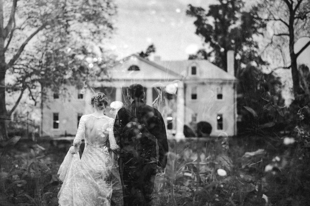 artistic-wedding-pic.jpg
