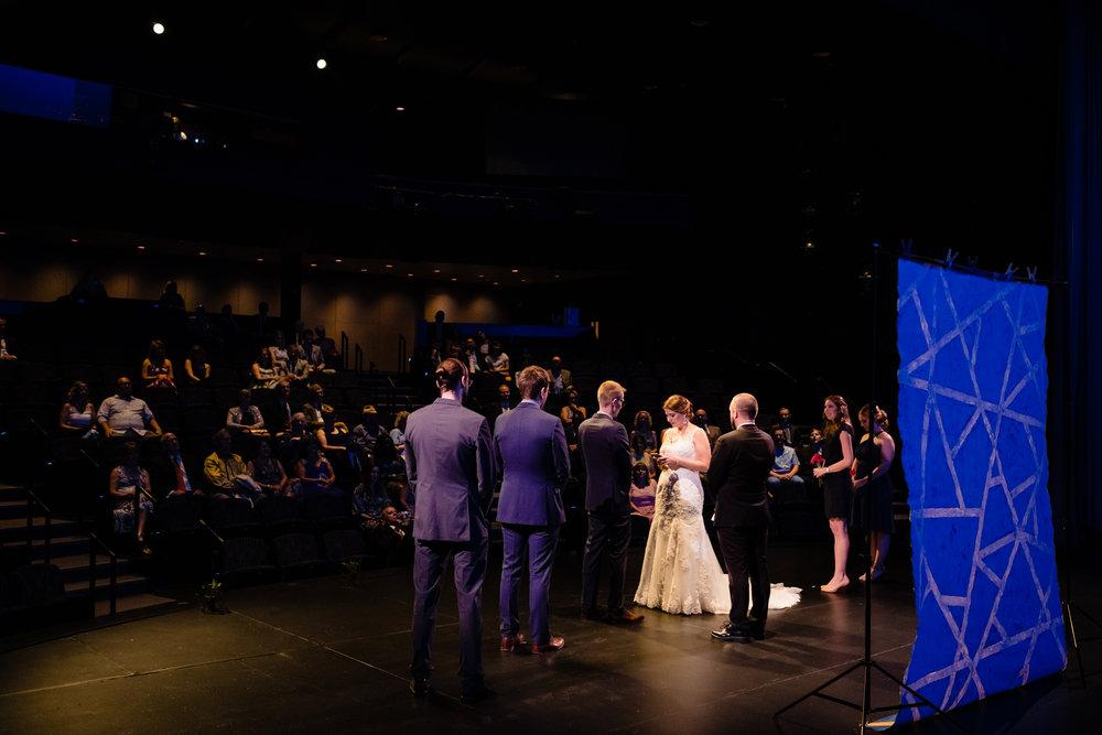 atlas-dc-wedding-ceremony.jpg