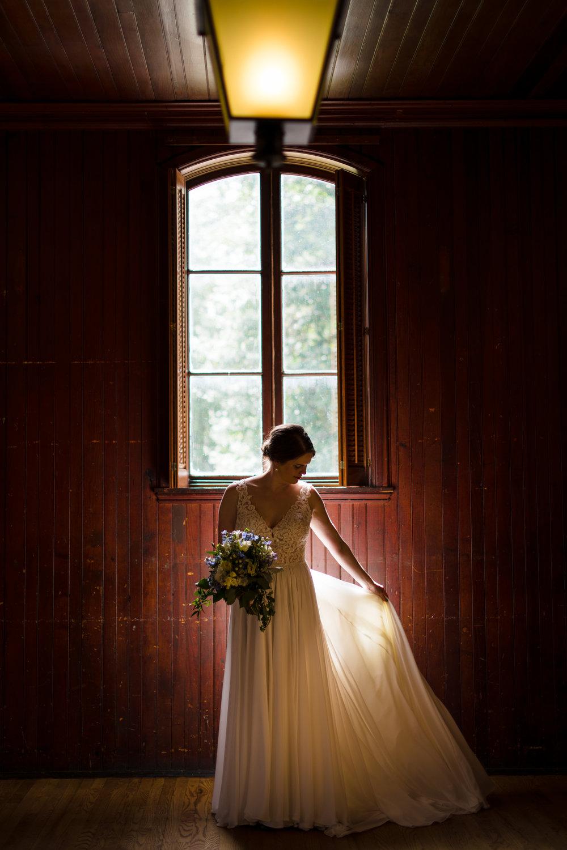 baltimore-bride-wedding-day.jpg