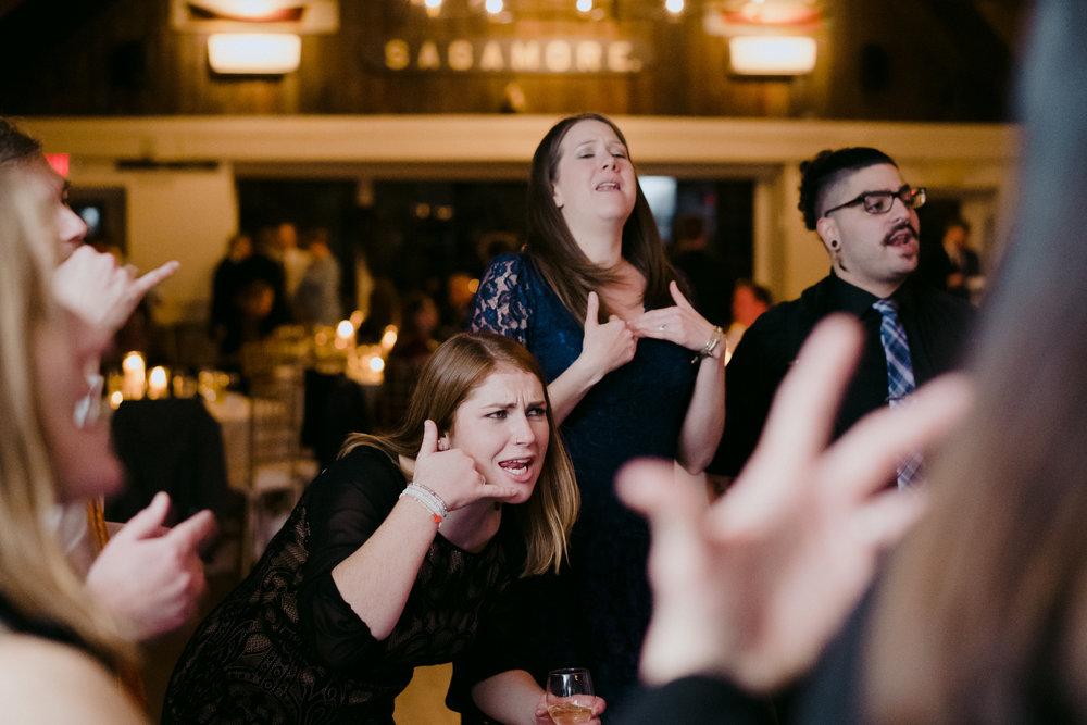 wedding-dance-floor.jpg
