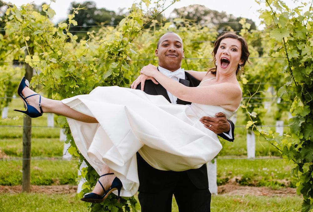 vineyard-wedding-silly-romance.jpg