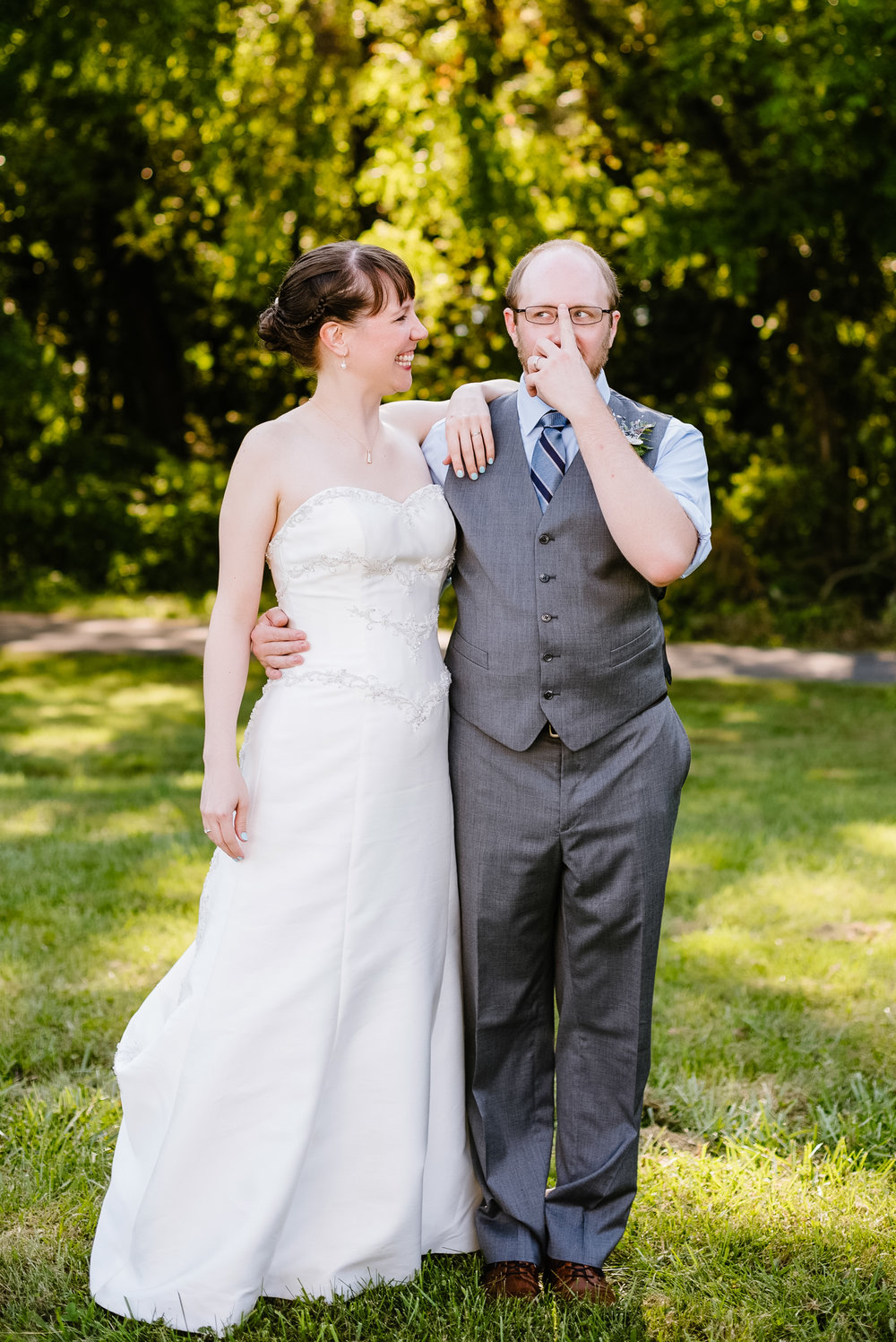 VA-nerd-groom-down-home-portrait.jpg