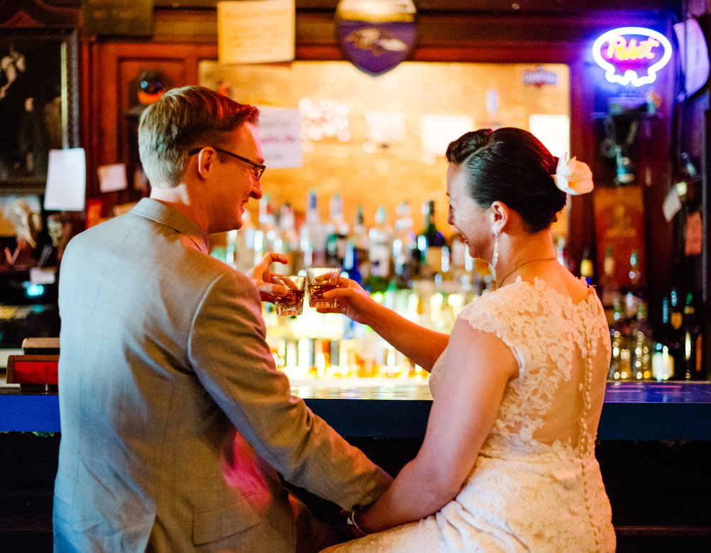 unconventional-bar-visit-before-church-wedding.jpg