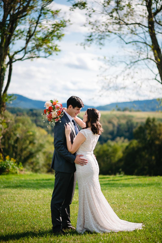 roanoke-wedding-day.jpg