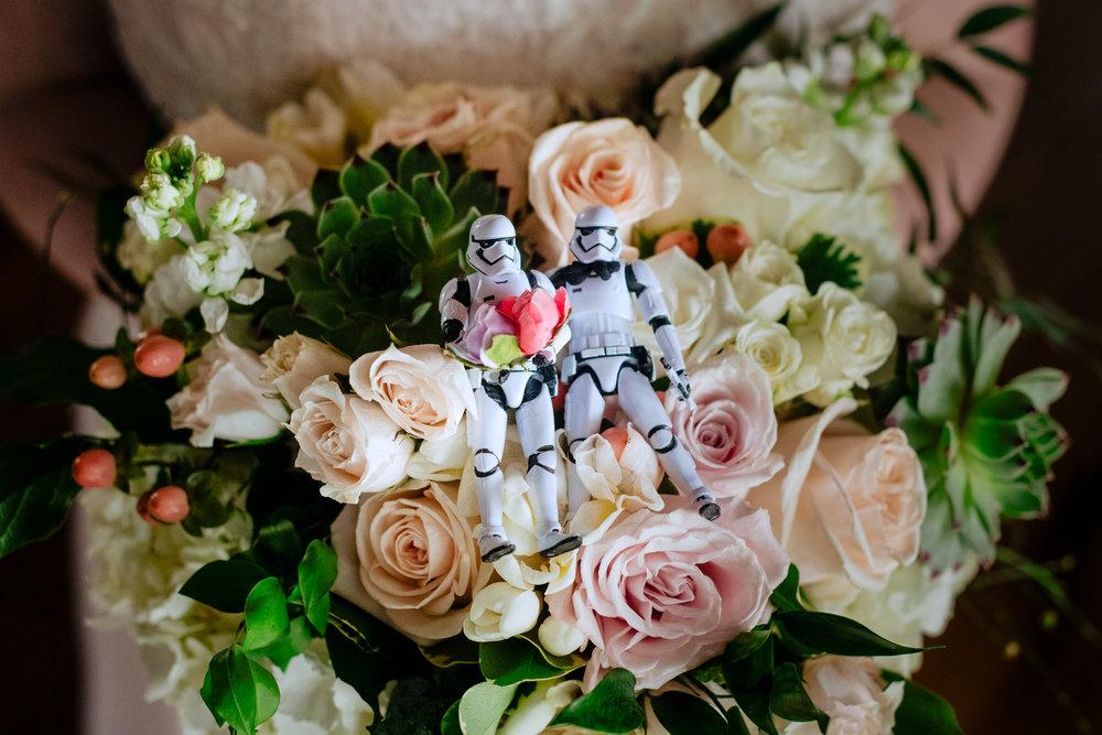 star-wars-wedding-details.jpg