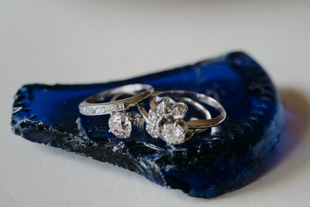 new-england-wedding-rings.jpg