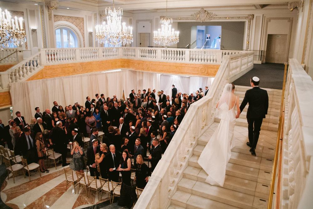 national-museum-women-arts-wedding.jpg