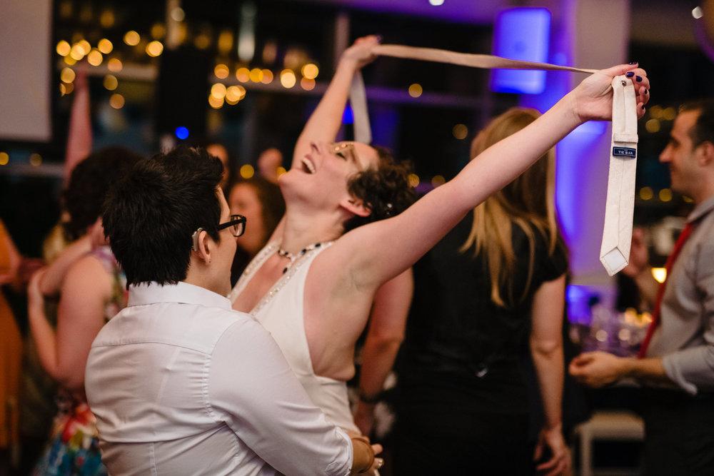 maryland-wedding-party.jpg