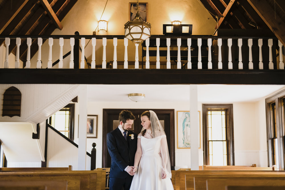 maryland-wedding-church.jpg