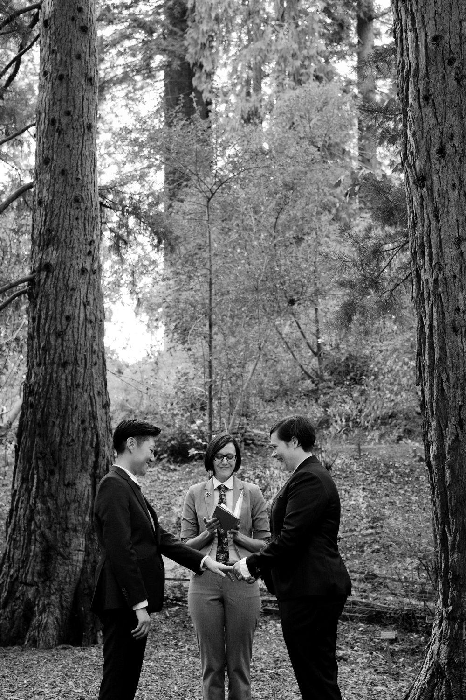 lgbt-wedding-devon-rowland.jpg