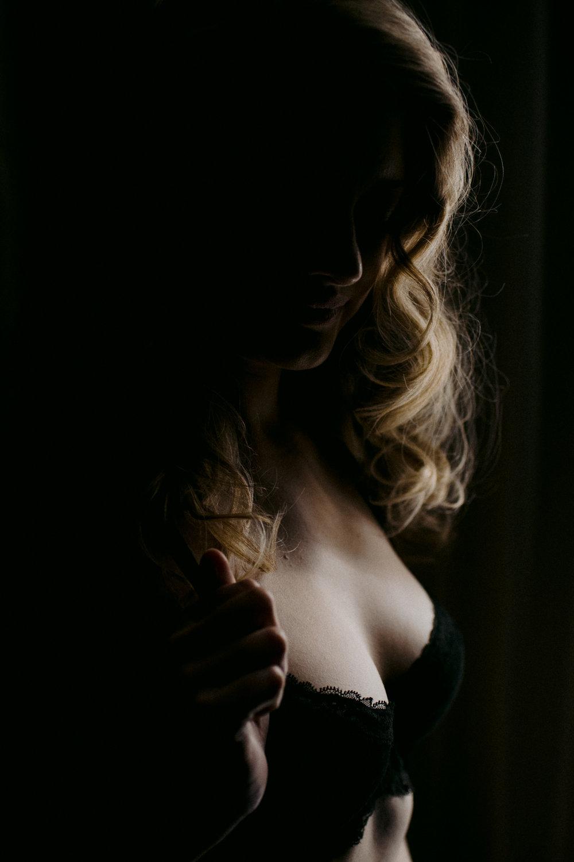 sexy-dc-boudoir.jpg