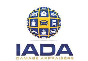 IADA.png