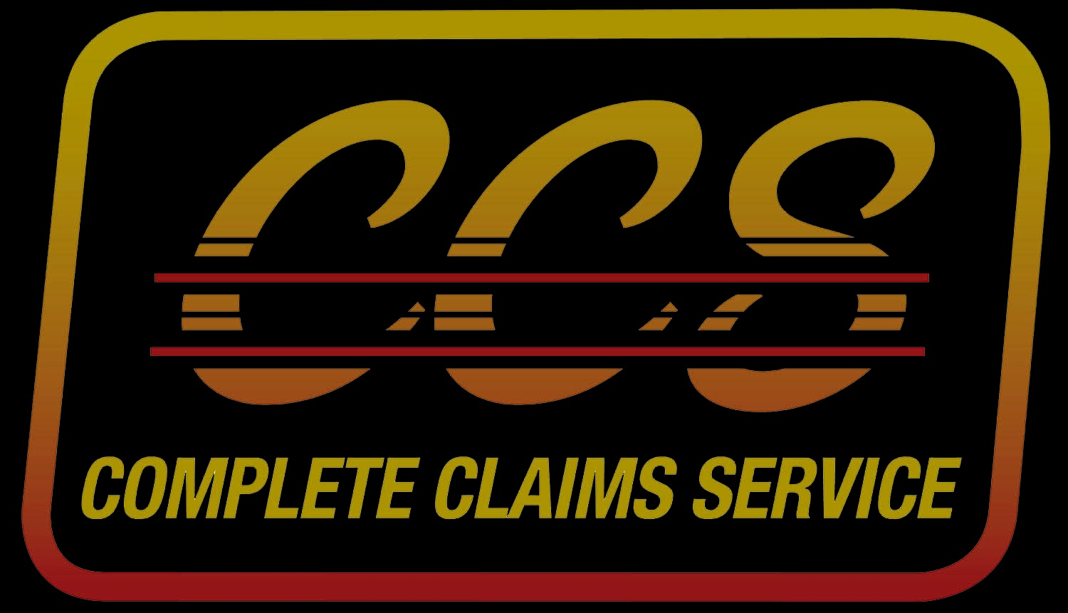 Complete Claims Service, LLC