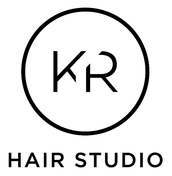 KR HAIR STUDIO