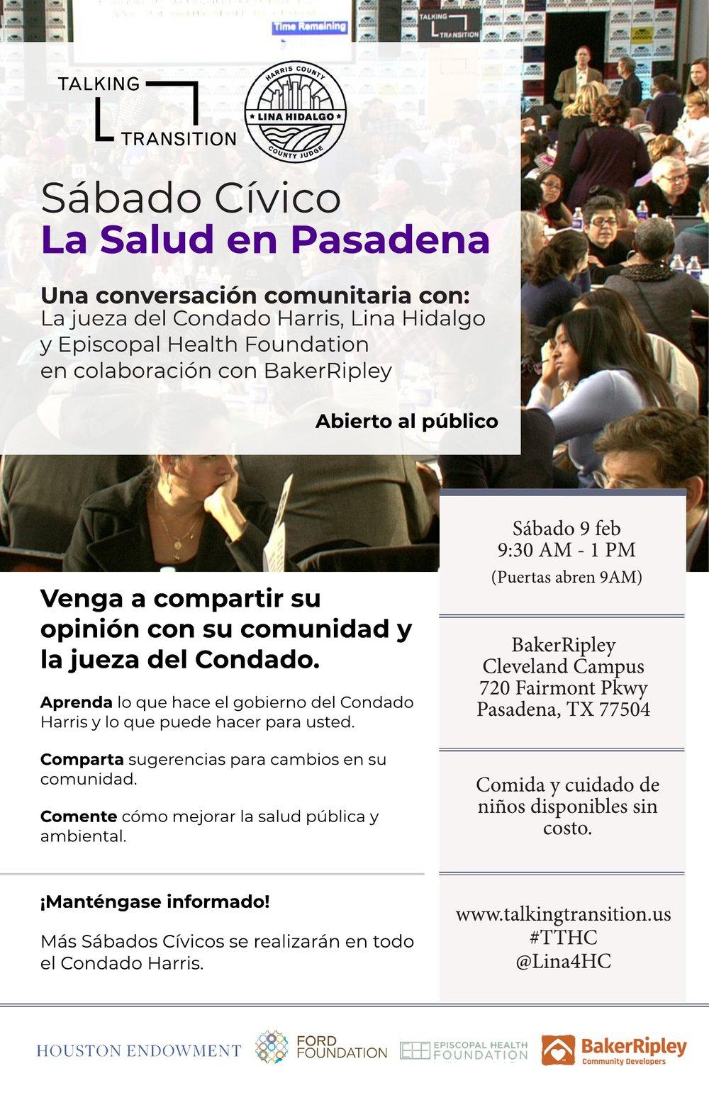 SPANISH Sabado Civico.jpeg