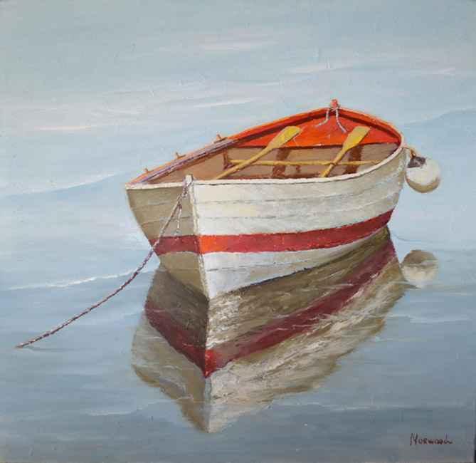 Crimson Tide, 48x48