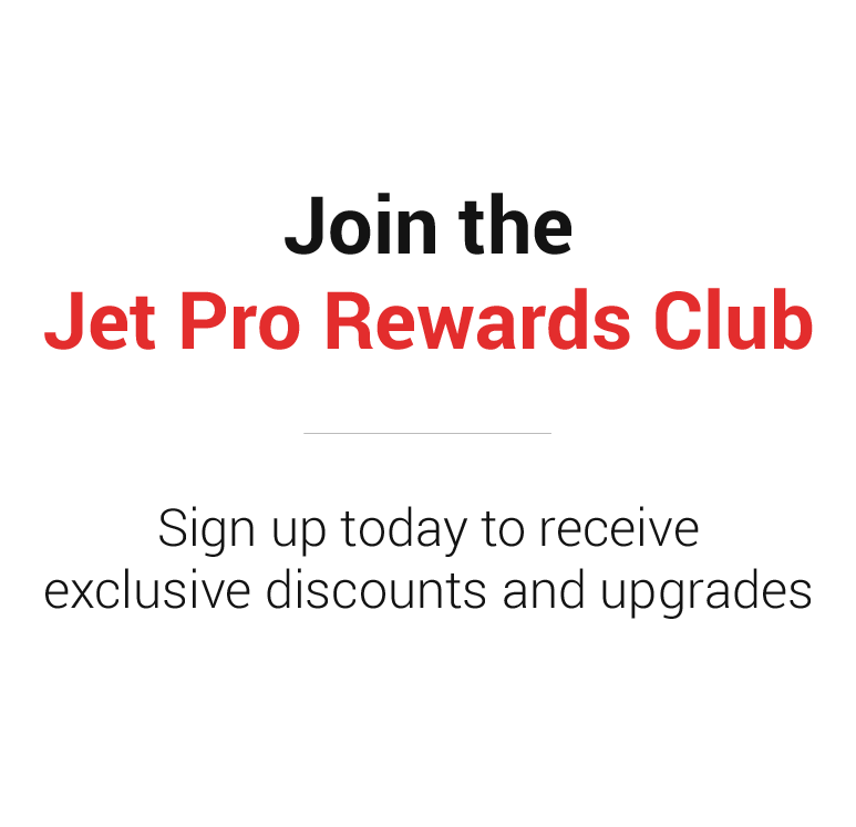 JPA-Text_Rewards-2.png