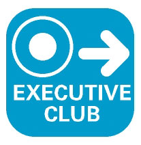Wash-level-icons-exec_club.jpg