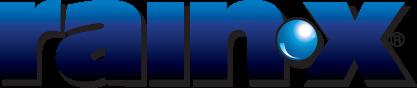 Rainx-logo-web.png
