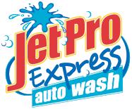 Jet_Pro_Express-logo.png